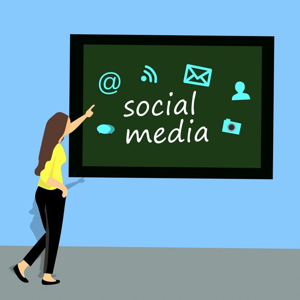 Online Courses Business