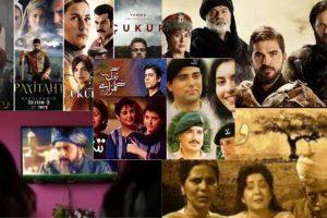 Turkish Dramas more Successful
