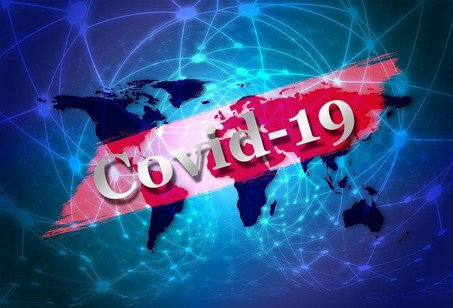 Pakistan after the Coronavirus Covid-19