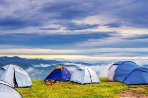 Best Tips to make outdoor camping